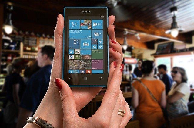 Nokia C3 y C1 Plus