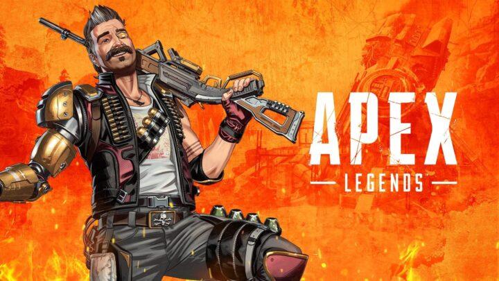 Apex Legendes supera 100 millones de jugadores