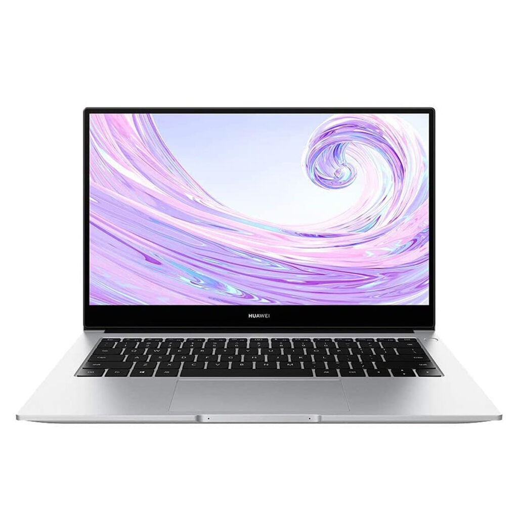 Huawei MateBook D14 i3
